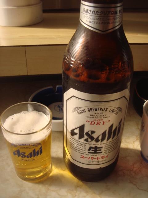 10円寿司①