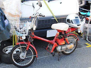 Honda-Roadpal.jpg