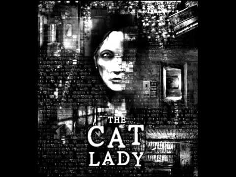 cat_lady_cover