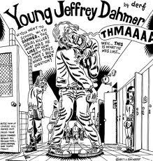 dahmer_show