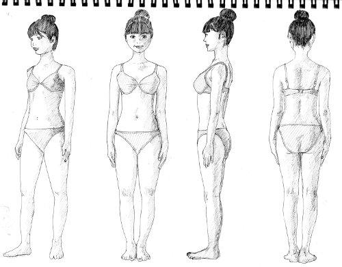 girl_body2-3