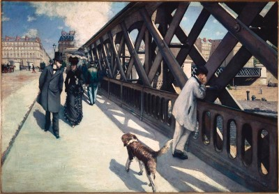 gustave-caillebotte_europe_bridge