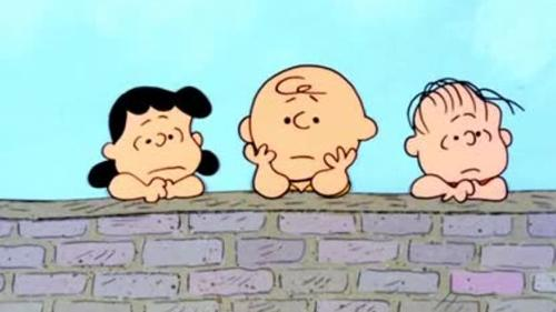 peanuts_The_wall