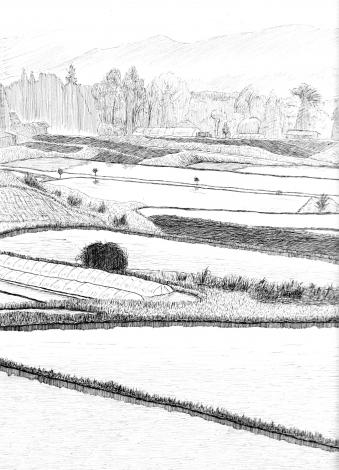 pen_country_landscap