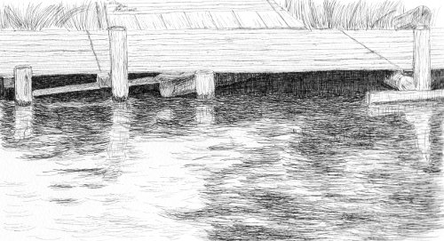 pen_drawing_bridge