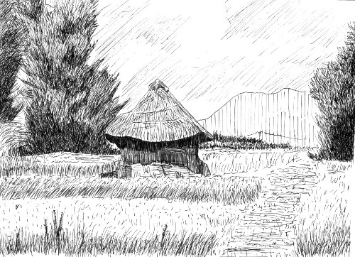pen_drawing_shed