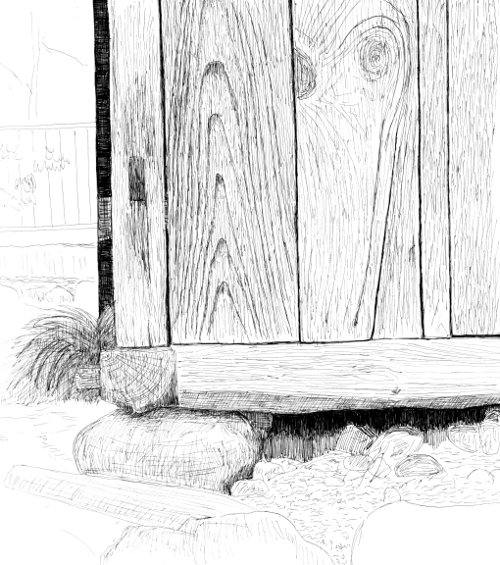 pen_drawing_woodboards