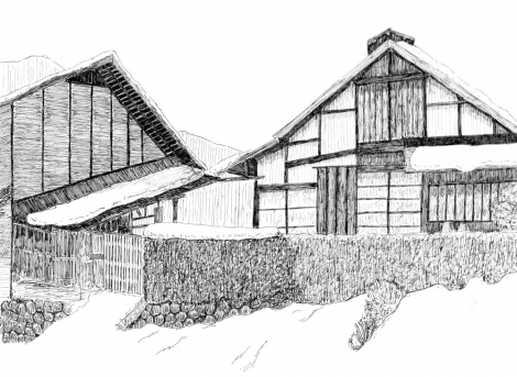 pen_two_houses