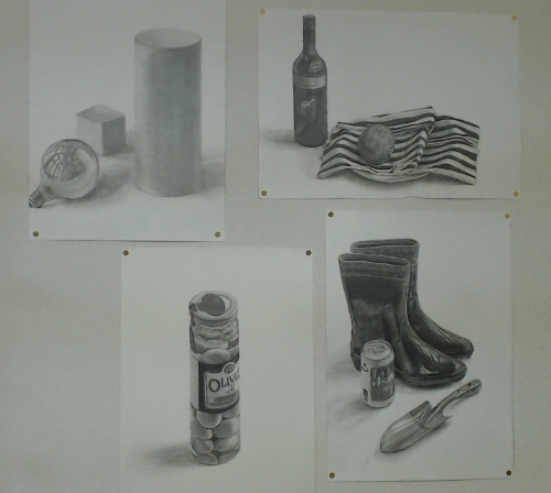 still_life_drawings