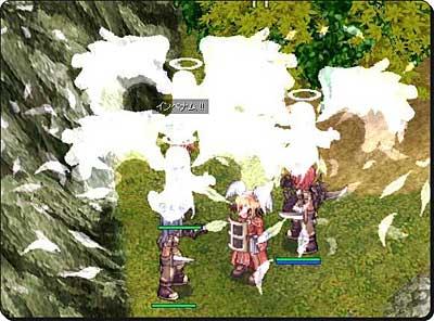 2009-11-17-02.jpg