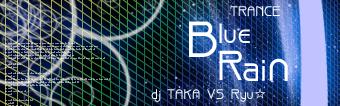 bluerain_bn.png