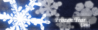 frozentear_bn.png