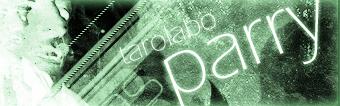 parry_bn.png