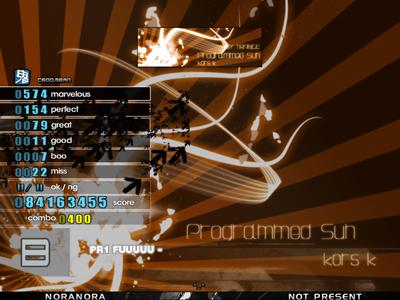 ps_result.jpg