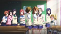 anime_4.jpg