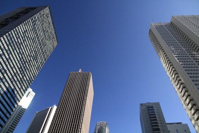 201012125.jpg