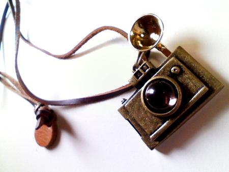 mobile phone's Camera*W63K_002