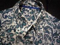 ズリシャツ3