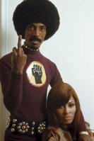 Ike++Tina+Turner++1.jpg
