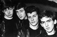 beatles_pete_best01.jpg