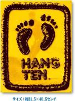 hang-ten-g360.jpg