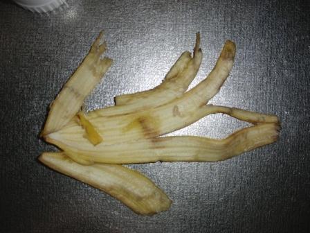 4月22日 上手なバナナ.JPG