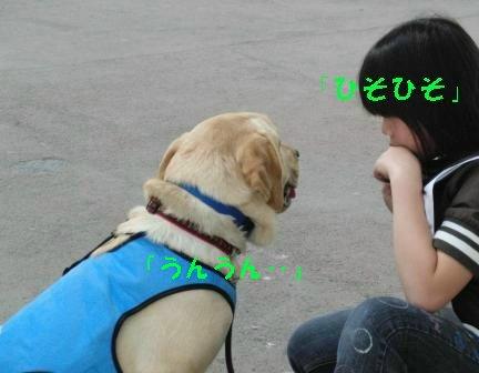 おねぇと反省会_sh01.JPG