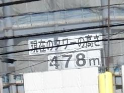 CIMG8742.JPG