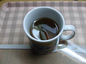 エキナシア茶.JPG