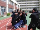 CIMG6994.JPG
