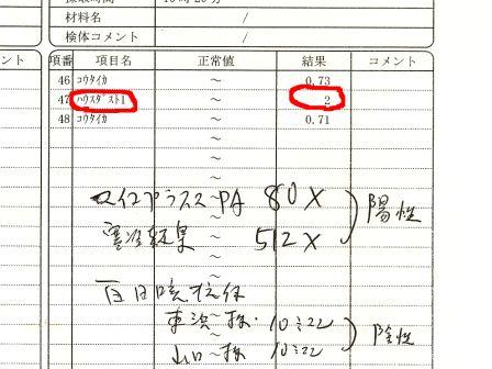 ロン姉 アレルゲン6.jpg