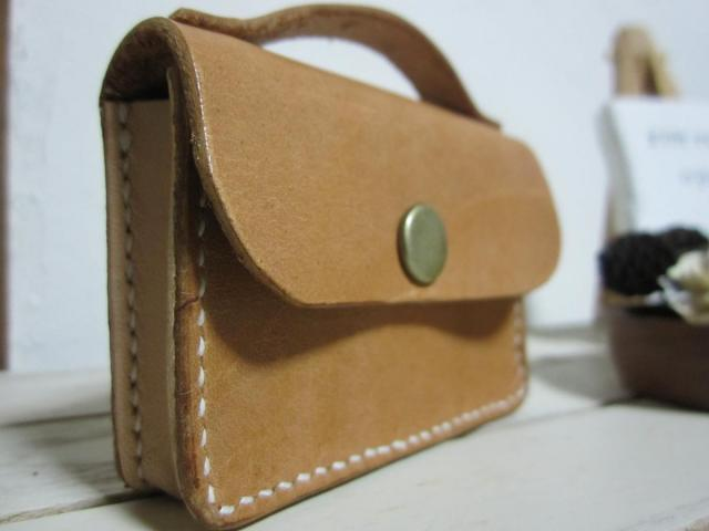 mini bag1 before