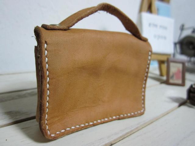 mini bag1 after-2