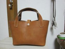 mini bag2-1