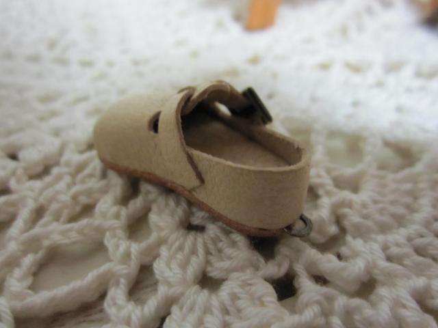 puti靴4-2
