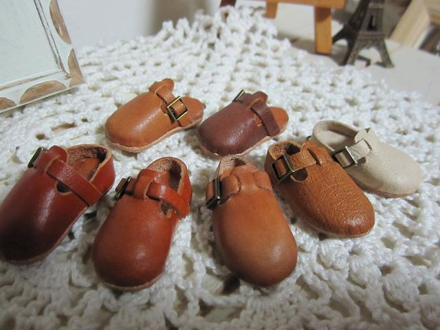 puti靴7つ