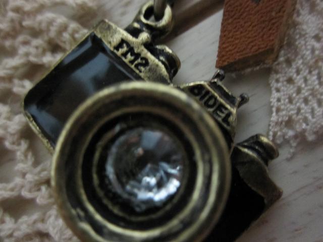 カメラペンダント1-2