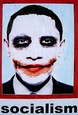 s-obama-joker-socialism-poster.jpg