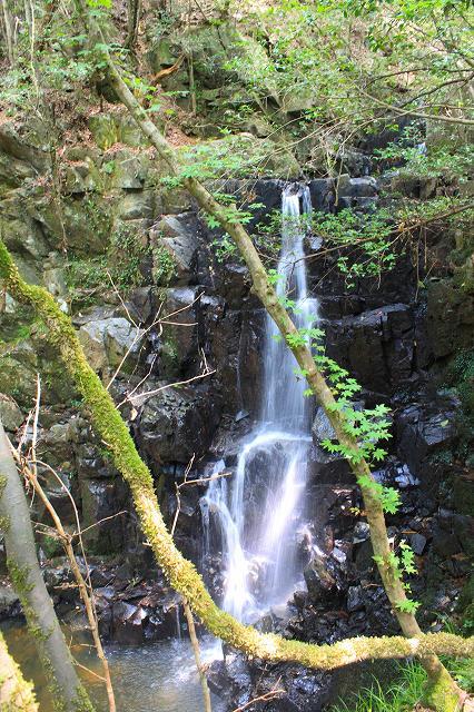 三の滝 2
