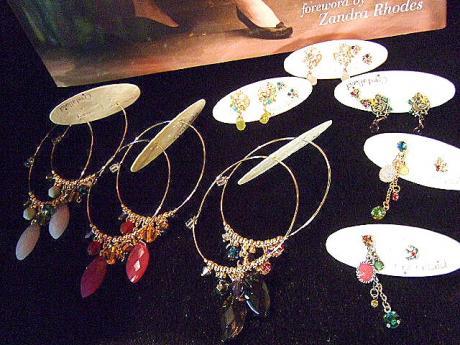 BLOG2011_0114Roscoeblog20110002.jpg