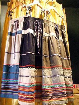 BLOG2011_0121Roscoeblog20110003.jpg