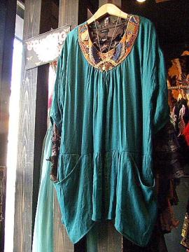BLOG2011_0204Roscoeblog20110002.jpg