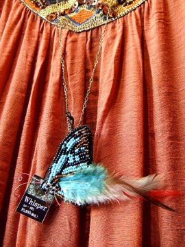 BLOG2011_0207Roscoeblog20110003.jpg