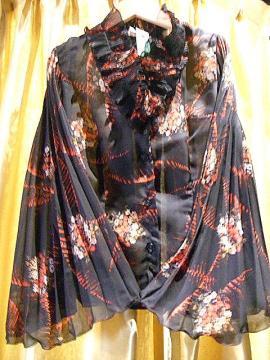 BLOG2011_0212Roscoeblog20110005.jpg