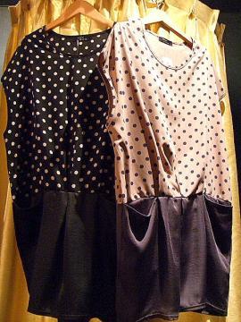BLOG2011_0218Roscoeblog20110007.jpg