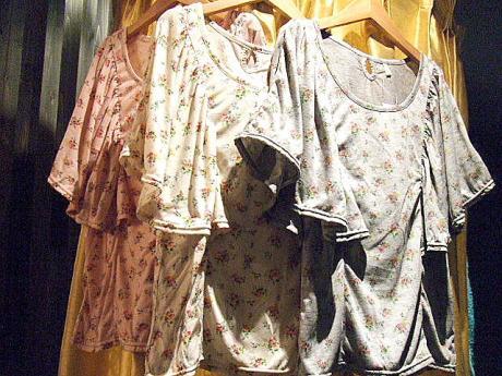 BLOG2011_0218Roscoeblog20110008.jpg