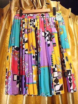 BLOG2011_0221Roscoeblog20110005.jpg