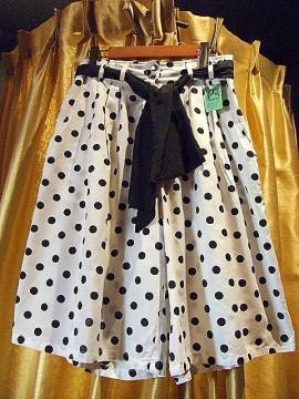 BLOG2011_0221Roscoeblog20110006.jpg