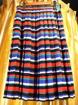 BLOG2011_0221Roscoeblog20110007.jpg