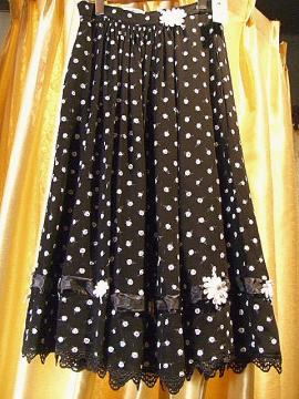 BLOG2011_0224Roscoeblog20110034.jpg